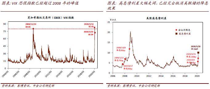 2020年中国真实GDP_2020年,中国内地各省市GDP排行榜