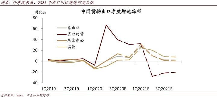 嘉兴桐乡2021年gdp综合_2021年全国GDP百强县发布,桐乡位列第37名